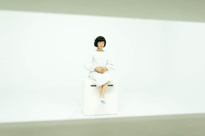 日本科学未来館-15