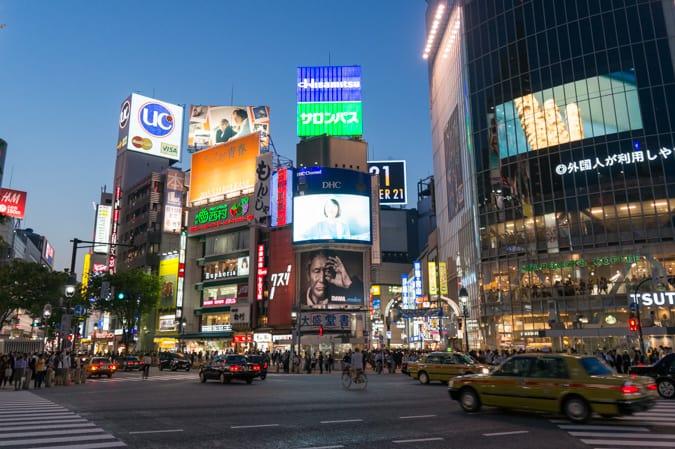 北野武-渋谷-9