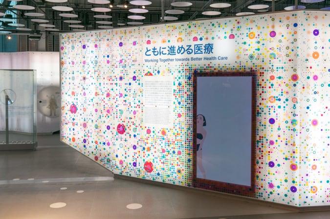日本科学未来館-25