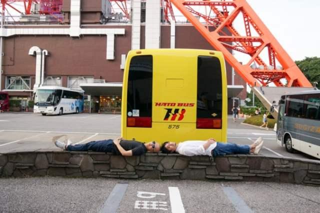 東京タワー-5