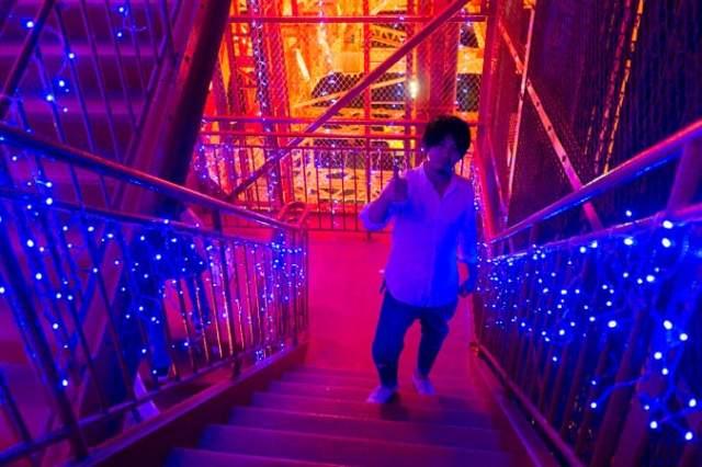 東京タワー-34