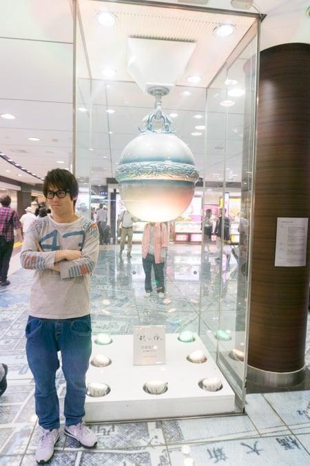 東京 駅 待ち合わせ 場所