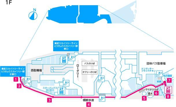 img_map_tree02