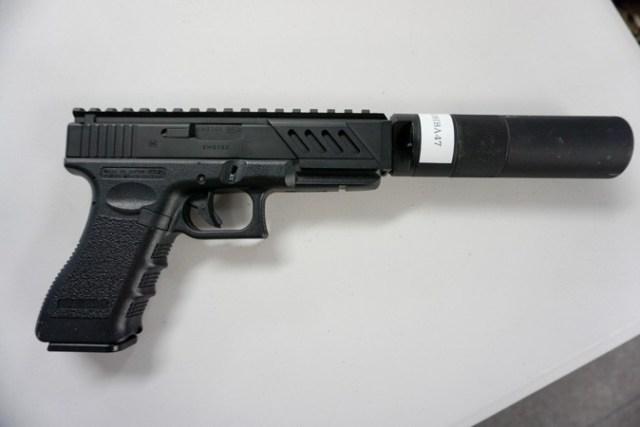 DSC01615