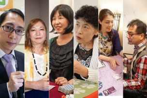 新宿の人気占い店8選|噂の占いの館を体験取材レポ!