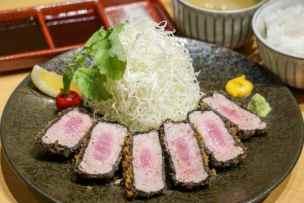 渋谷のおすすめランチ15選|編集部が実食して選んだとっておきのお店