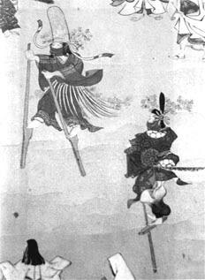 taka-ashi-dance