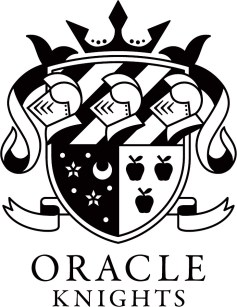oracleknights-logo