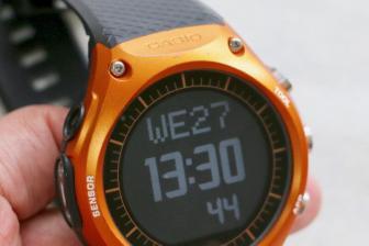 WSD-F10