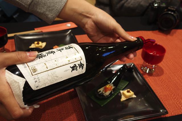P1200537nihonbashi fukushima
