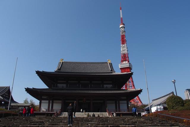 P2150572zojoji tokugawa
