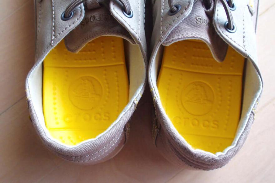crocs copy copy copy copy copy