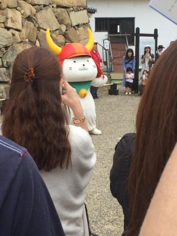 hikone_castle05