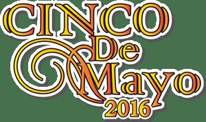 シンコ・デ・マヨ 2016 東京会場までのアクセス方法  【PR】