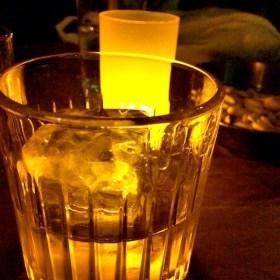 Drink in Hangzhou