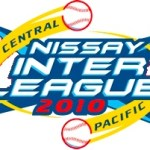 2010 Interleague Preview