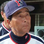 Coskrey calls for Takada's ouster