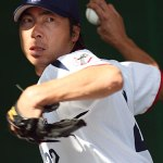 Today in Swallows History: Welcome to Pro Baseball, Mr. Takatsu