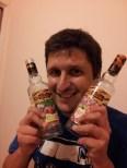 Balsaams make Russians happy