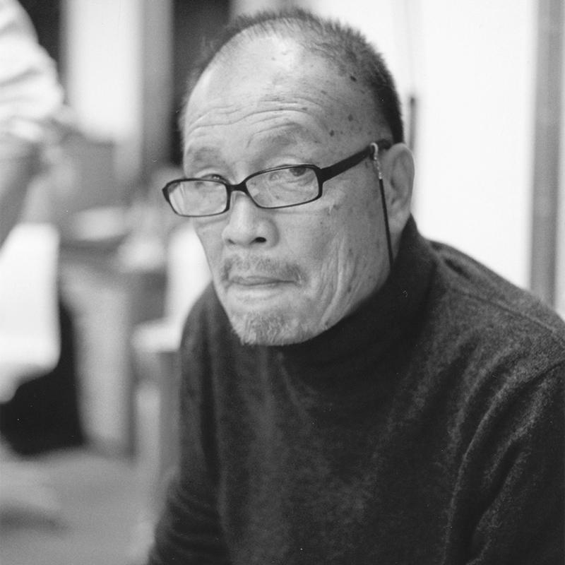 Koichi Hara