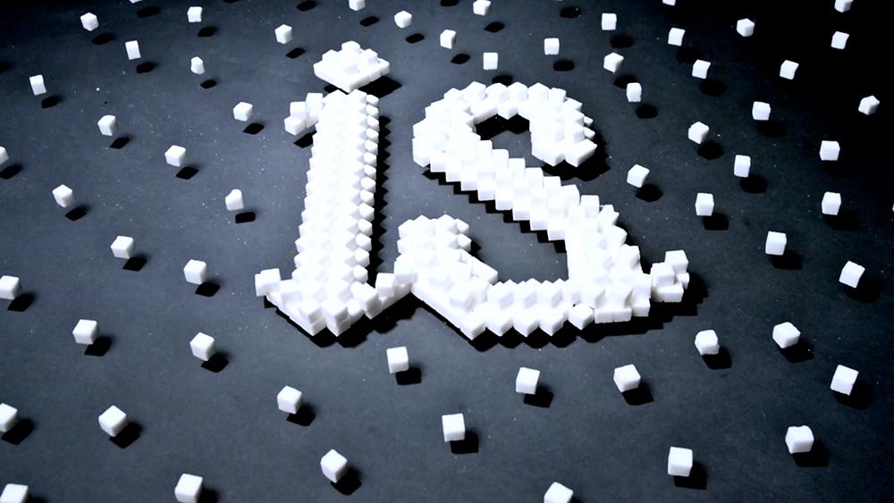 Stefan Sagmeister & Jessica Walsh|Now Is Better