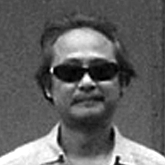 Kazuo Kuribayashi