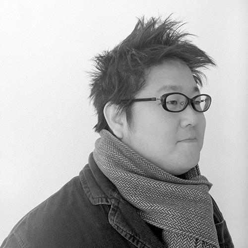 Kiyoshi Tsukamoto