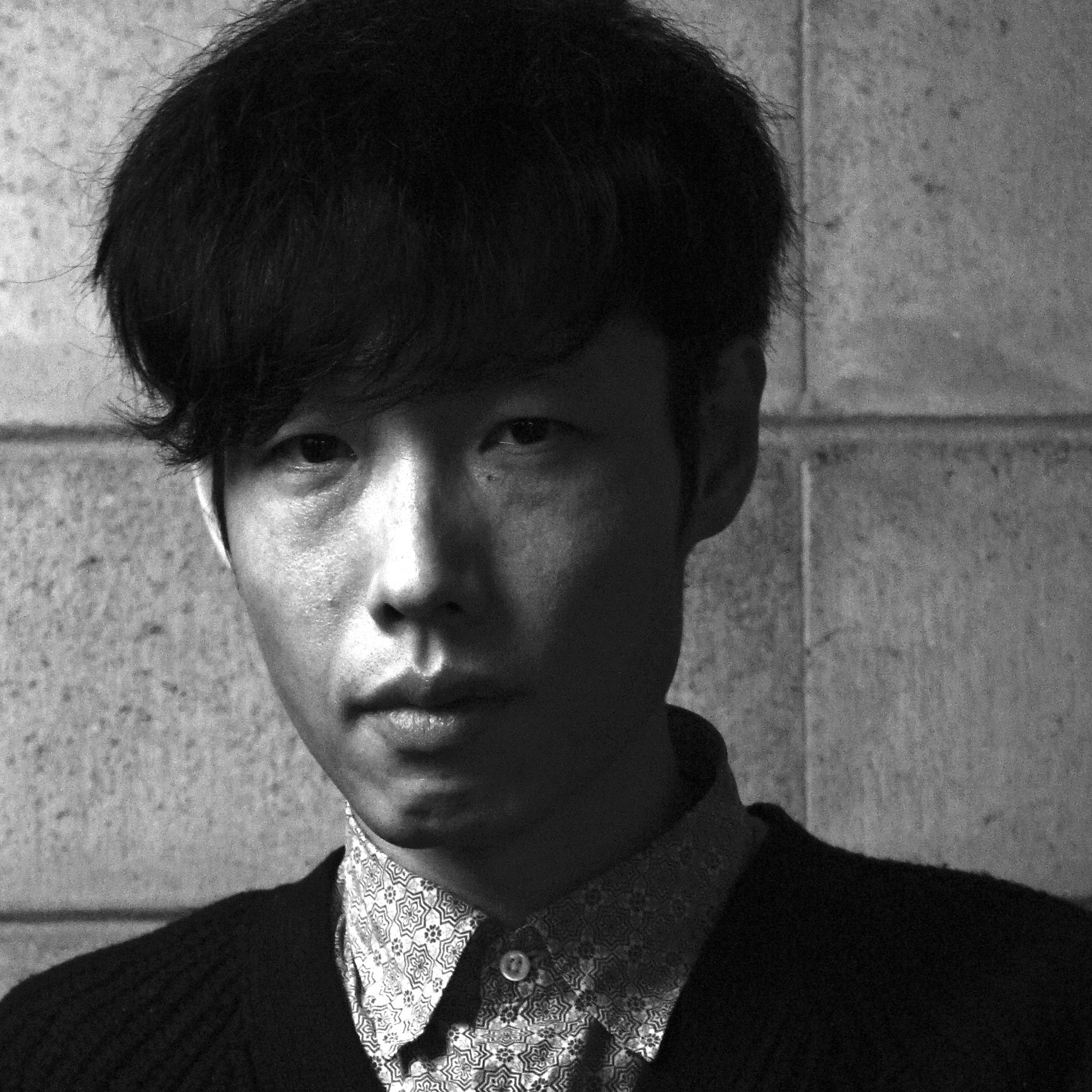 Ahn sam-yeol