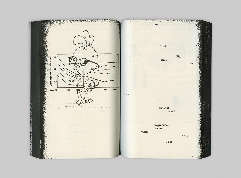 Karen ann Donnachie + Andy Simionato|The Library of Nonhuman Books