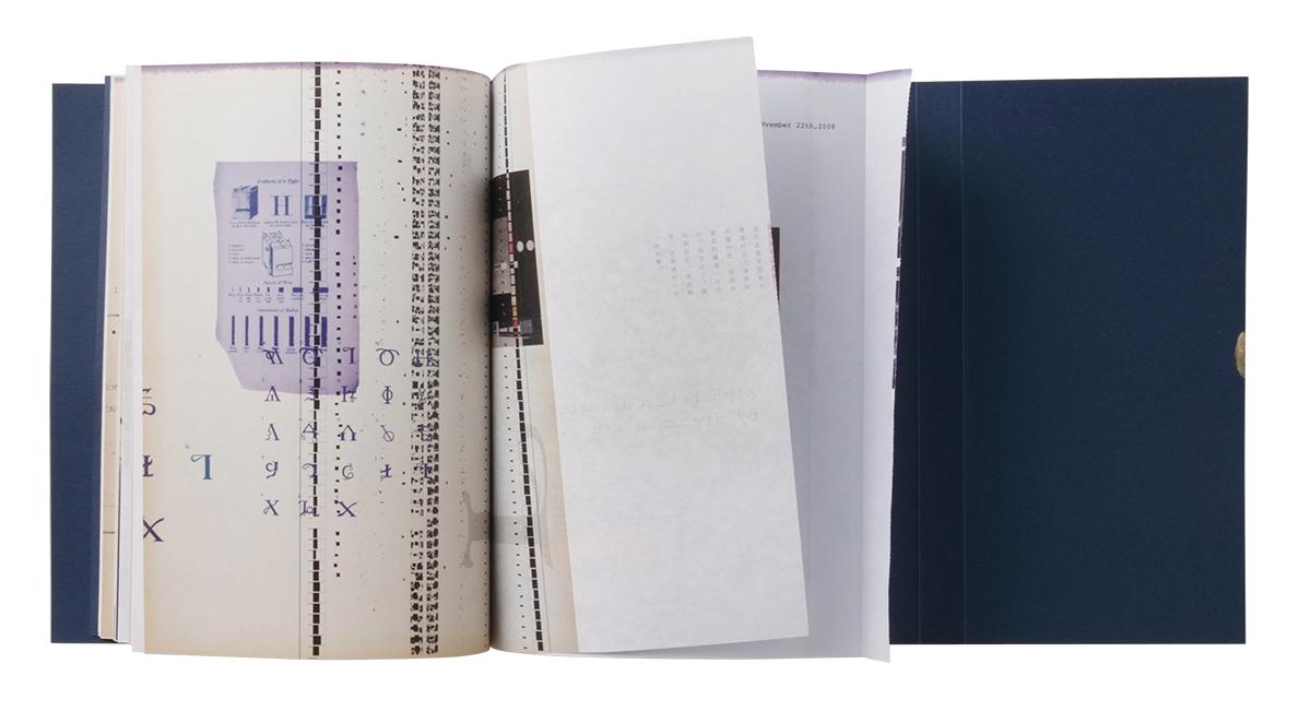 Lian Jie|Code Diary