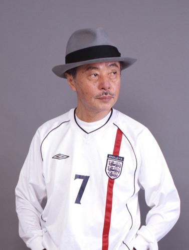Katsumi Asaba