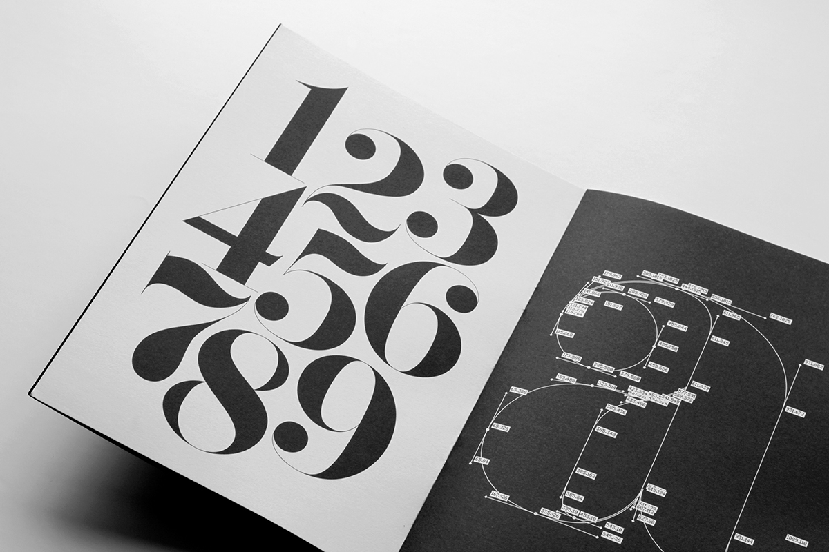 Rick Banks|F37 Bella