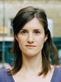 Sonya Dyakova