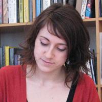 Émilie Rigaud