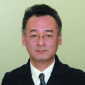 フォントワークス・藤田重信