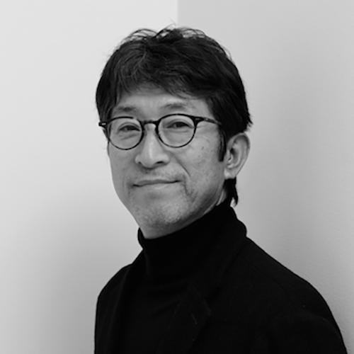 Hiromura, Masaaki