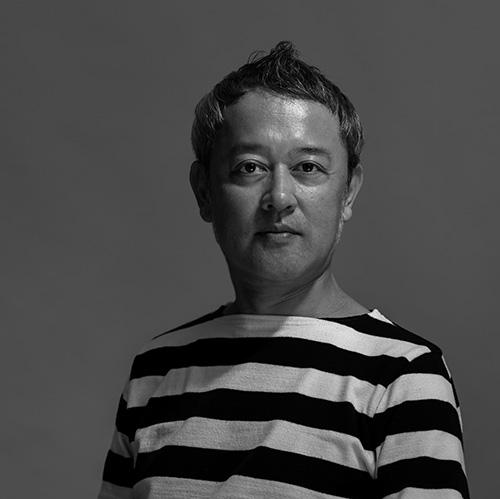 Kojima, Junichi