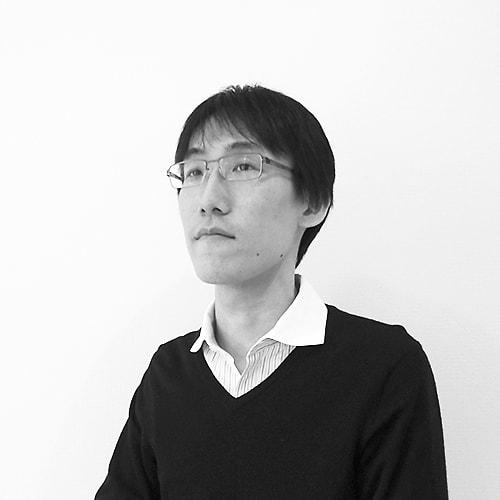 Kano, Yoshiyuki