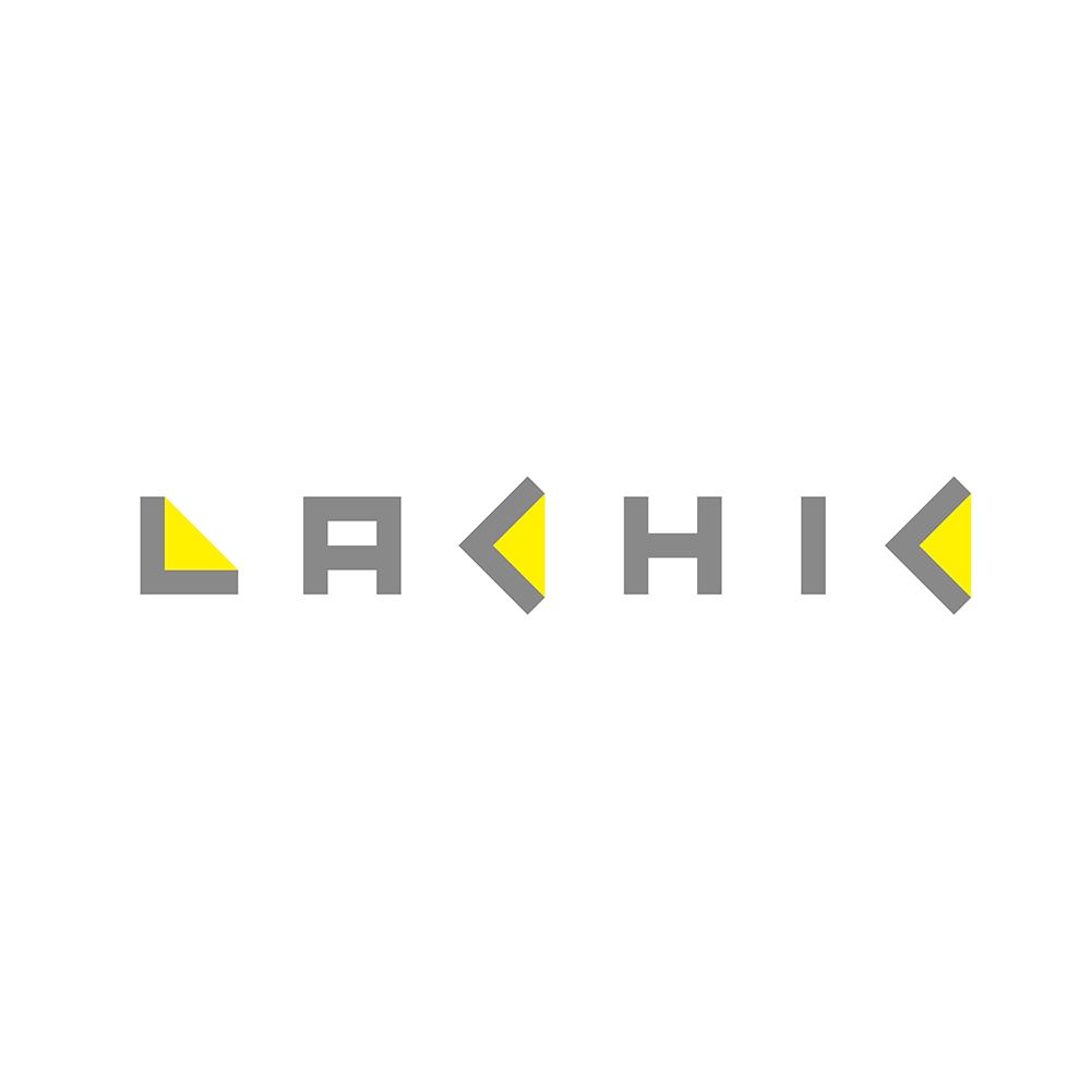 ラシック / 2005 | ロゴマーク