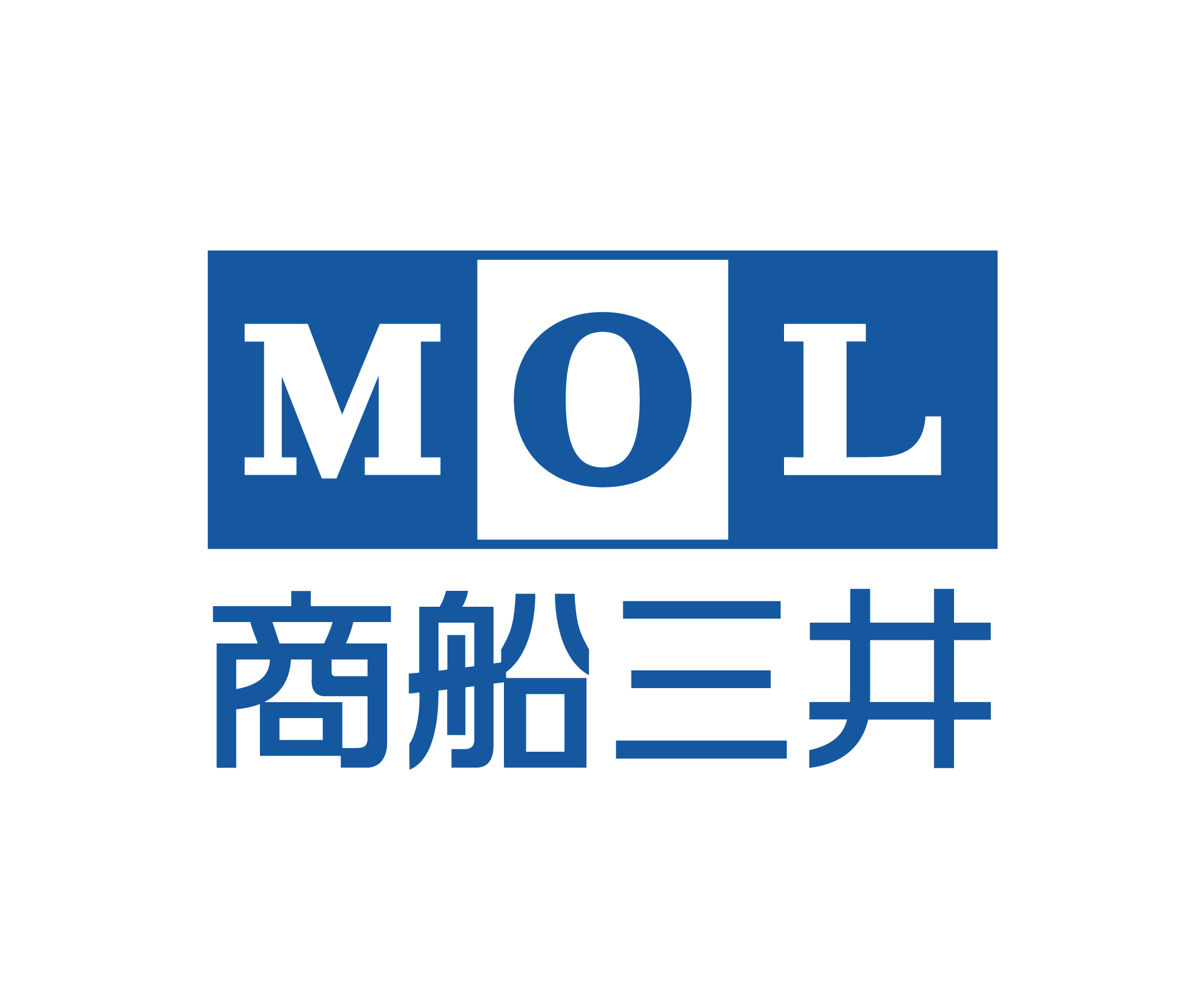 MOL | Logo Mark