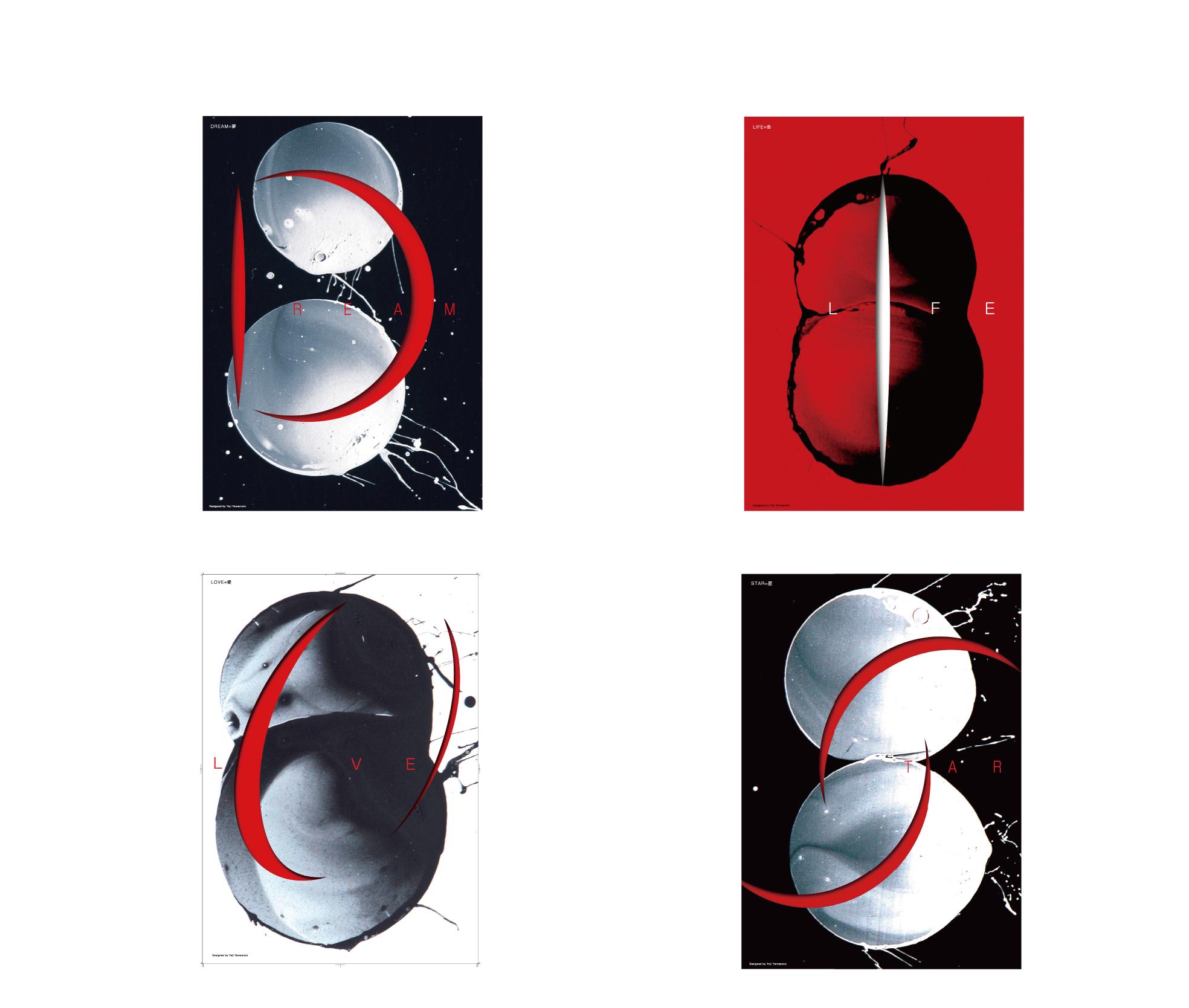 ORIGNAL Poster-2 | Poster