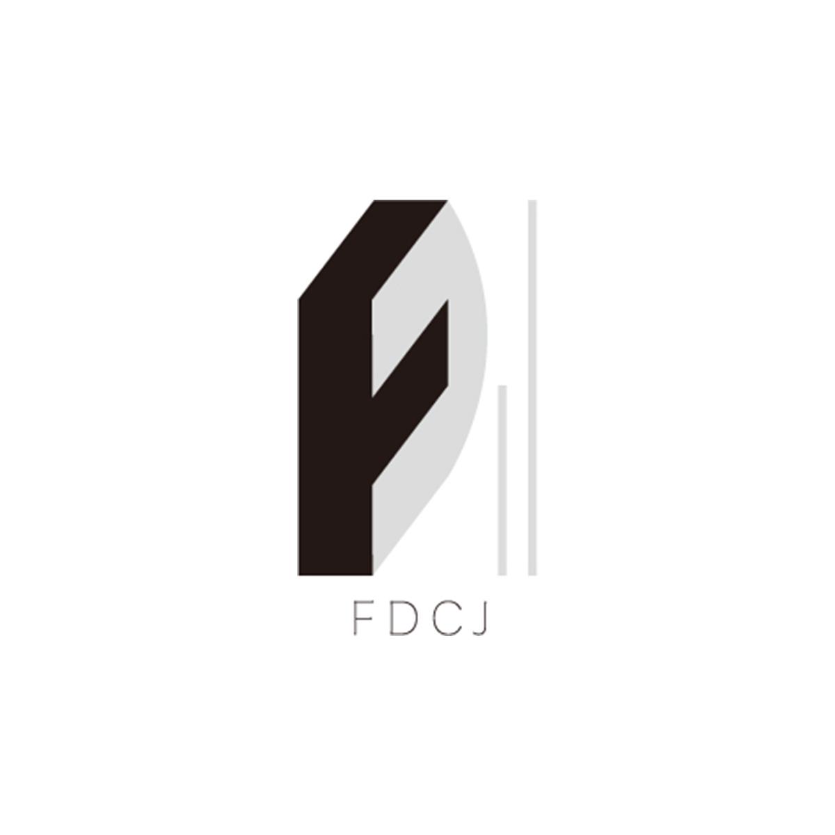 日中未来デザイン交流センター/2018 | ロゴマーク