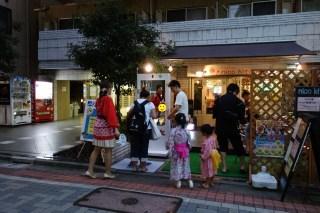 shibamatsuri_05