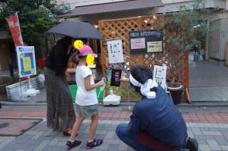 shibamatsuri_11
