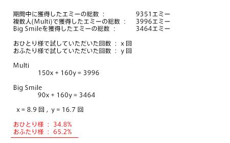 shibamatsuri_math_01