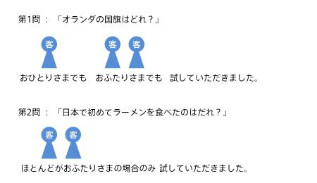 shibamatsuri_math_02