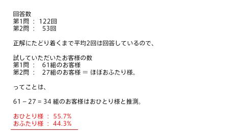 shibamatsuri_math_03