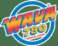 wava_logo