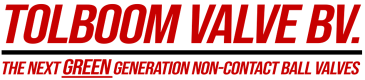 Tolboom Valve
