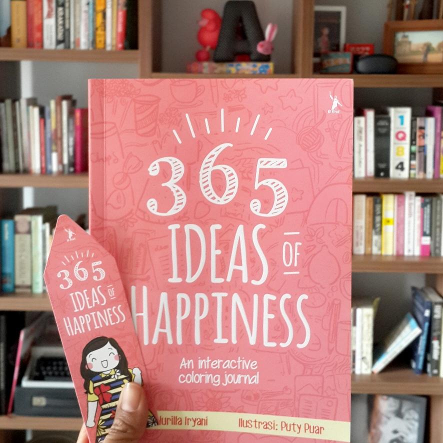 365 days of h3